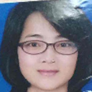 冯丽雅律师