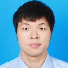 陈强灵律师