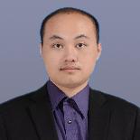 吴勇祥律师