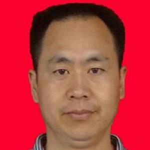 王景贤律师