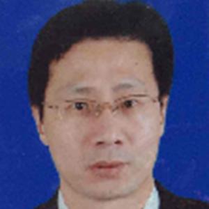 秦大海律师