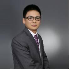 钟林清律师