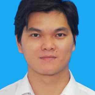 许文浩律师