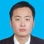 曹韶鹏律师