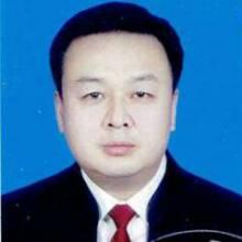 李炜东律师