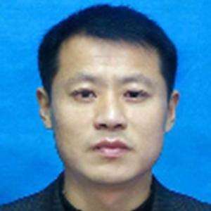 张红斌律师