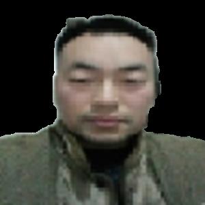 闫战宾律师