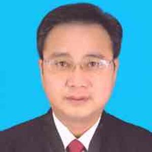 林烈翔律师在线咨询