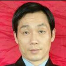 刘尚中律师