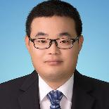 宋晓伟律师