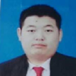 刘希阳律师