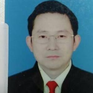 罗桂林律师
