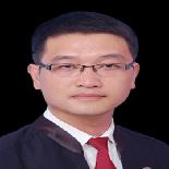 孙广朋律师