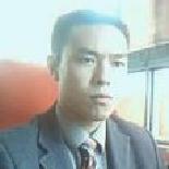 黄登宽律师