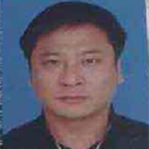 陈国清律师
