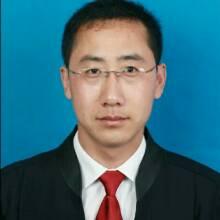 韩建成律师