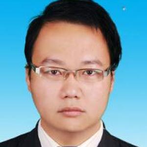 曹国静律师