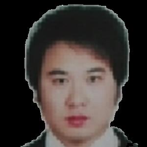 何杰政律师