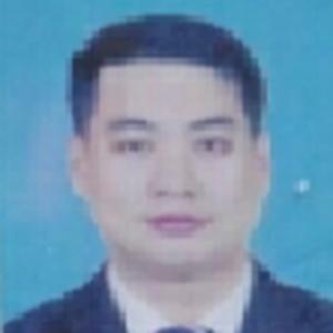 张俊甲律师