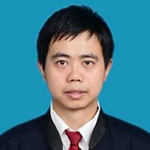 李成黎律师
