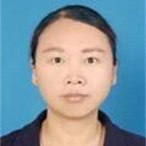 杨小超律师