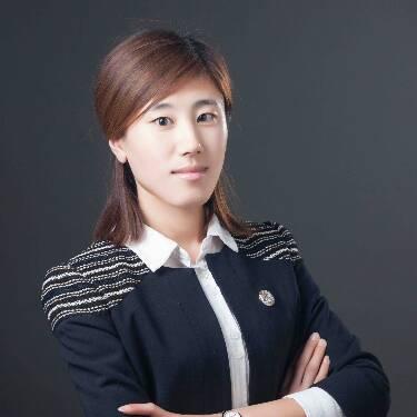 苏岩岩律师