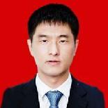 姚凤青律师