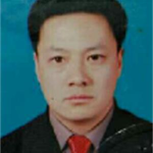 李志刚律师