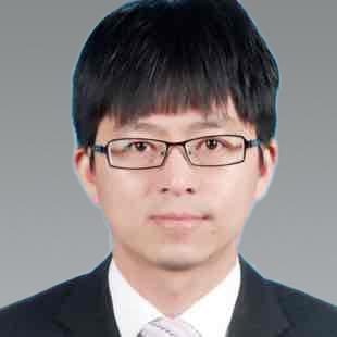 程文祥律师