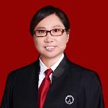 董国女律师