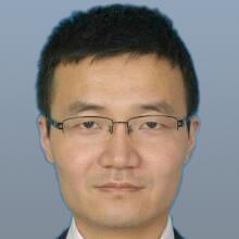 陈俊杰律师