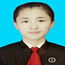 杨玉伟律师