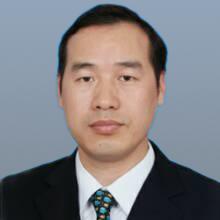 汤林华律师