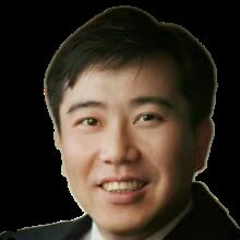 杨志国律师
