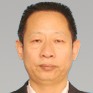 孙金刚律师
