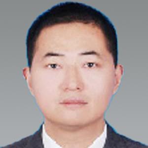 陈新明律师