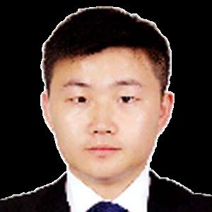 黄志帅律师