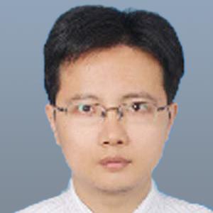 樊小云律师
