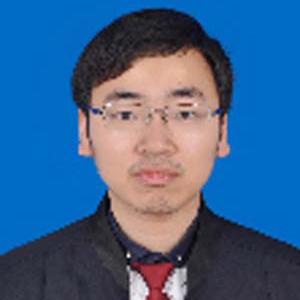 袁立中律师