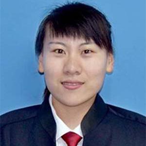 李凤妍律师