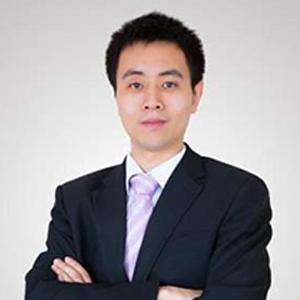 景博文律师