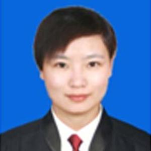 赵亚宏律师