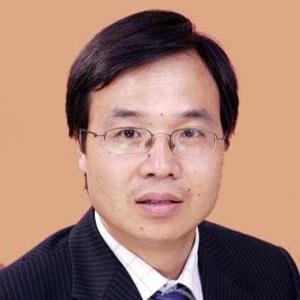 霍桂峰律师