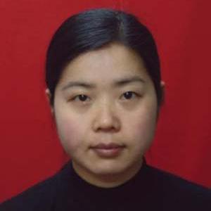 夏雪萍律师