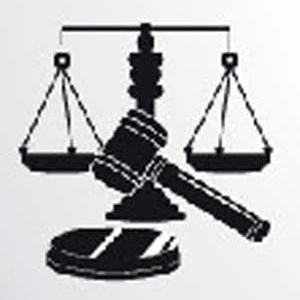 北京市顶天立地律师事务所律师