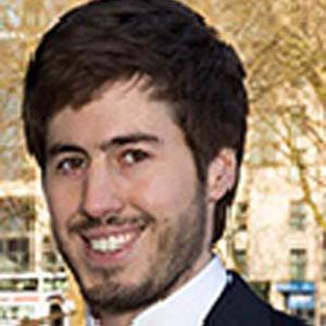 Rory Young(杨瑞)律师