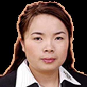 刘志慧律师