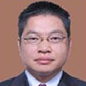 汤华东律师