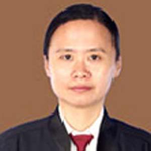 王雪虹律师