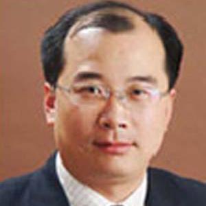 徐宇辉律师